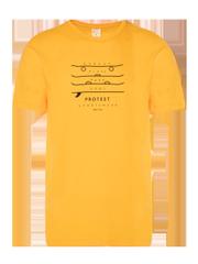 Harwell T-shirt