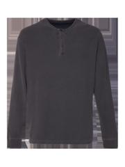 Nxg promise Long sleeve T-shirt T-shirt