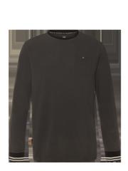 Nxg kianuko 21 Long sleeve T-shirt T-shirt