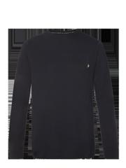 Nxg molaf Long sleeve T-shirt T-shirt