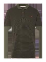 Nxg hush Polo shirt
