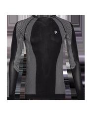 Ken Thermal shirt