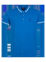 Ted Polo shirt