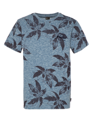 Boogy jr T-shirt