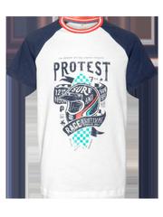 Gus jr T-shirt