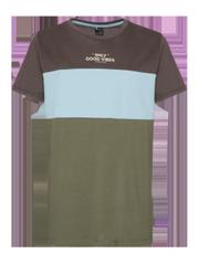 Nino jr T-shirt