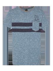 Globe jr T-shirt