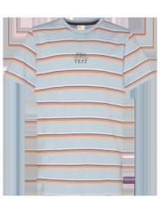 Thijs jr T-shirt