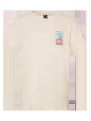 Blaze jr T-shirt