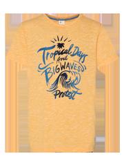 Lucien jr T-shirt