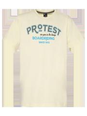 Lucas jr T-shirt