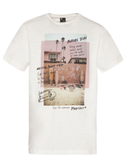 Spencer jr T-shirt