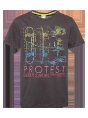 Bolton jr T-shirt