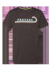 Percy jr T-shirt