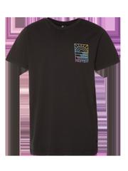 Billy jr T-shirt