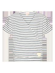 Rani jr T-shirt
