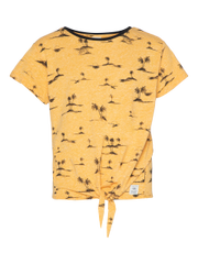 Camron jr T-shirt