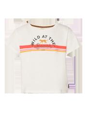 Nina jr T-shirt