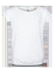 Tia jr T-shirt
