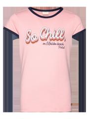 Basia jr T-shirt