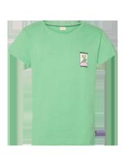 Rosa jr T-shirt