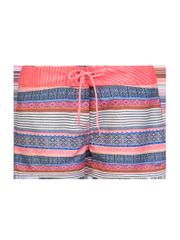 Nora Swim shorts