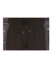 Gisela Swim shorts