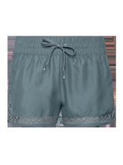 Tenerife Swim shorts