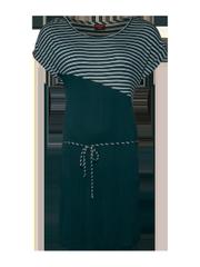 Buri Dress