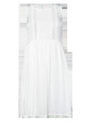Charity Dress