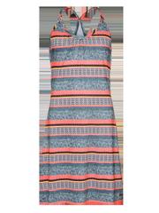 Revolve 20 Dress