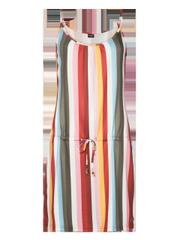 Bountier Kleid