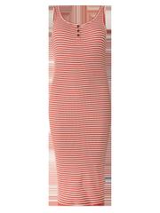 Ness Dress