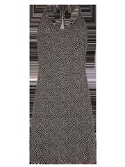 Revolvy 21 Dress