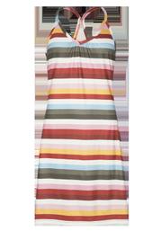 Revolve 21 Kleid