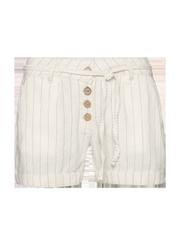 Kala Shorts