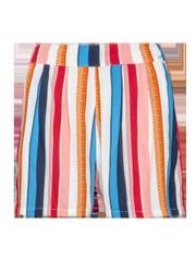 Kiwi Shorts