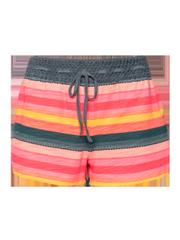 Flowery 20 Shorts