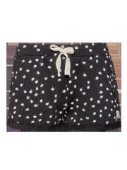 Cayenne Shorts
