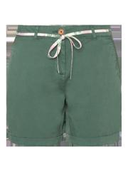 Annick Shorts