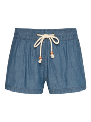 Fountain Shorts