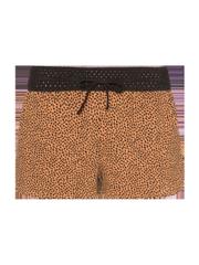Flowery 21 Shorts