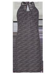 Revolve 18 Dress