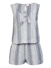 Cicely Playsuit