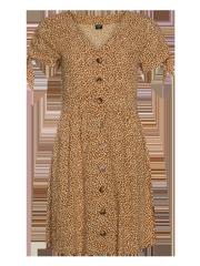 Onthebeach Online Only Dress