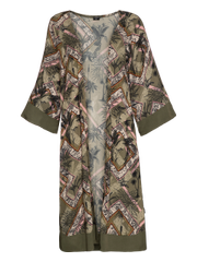 Openairy Online Only Kimono