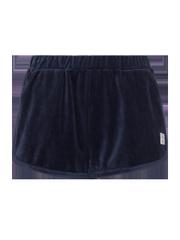 Felby Shorts