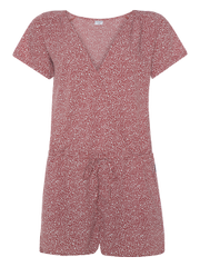 Kudrow 21 Online Only Playsuit
