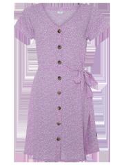 Unna 21 Online Only Dress
