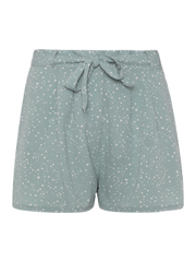 Osh Online Only Shorts